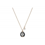 Little Penguin Pendant Necklace