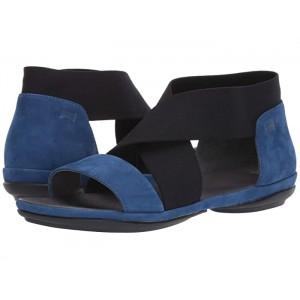 Right Nina - K200759 Medium Blue