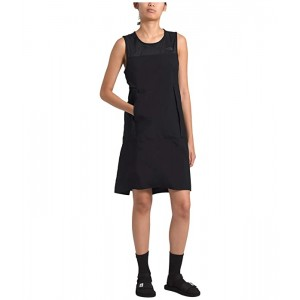 The North Face Explore City Bungee Dress TNF Black