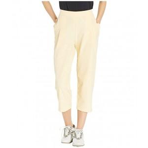 24 Dry Flex Woven Golf Pants Pale Vanilla/Pale Vanilla