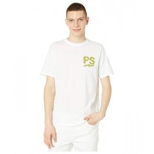 PS Regular Fit T-Shirt