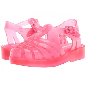 Mini Possession (Toddler) Pink Happy