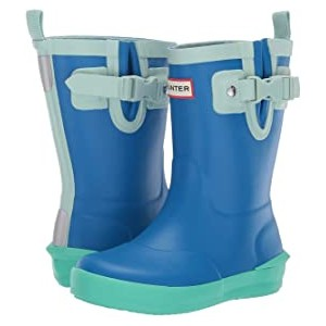 Davidson (Toddler/Little Kid) Bucket Blue/Ocean Swell/Boat Blue