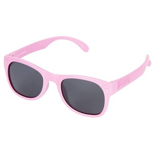Arthur and Friends Flexible Light Pink Shades (Toddler)