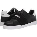 Sneaker Classica Vitello Nappa (Big Kid)