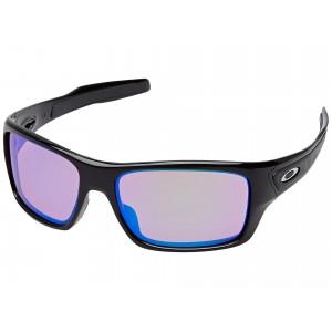 Mainlink Polished Black w/ Prizm Golf