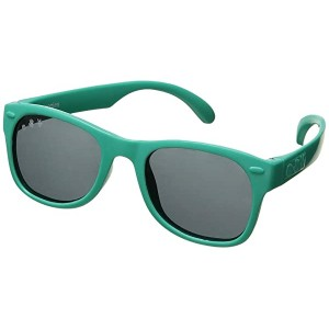 Mint Flexible Sunglasses (Baby)