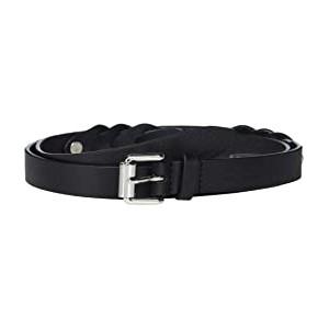20 mm Woven Link Belt