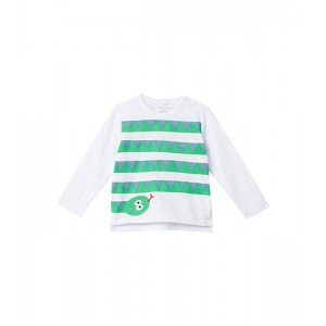 Long Sleeve Snake Tee (Infant)