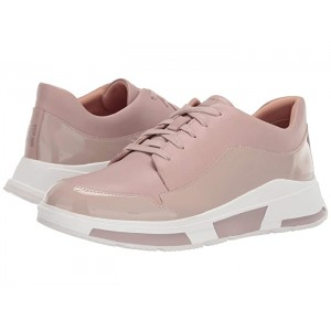 Freya Sneaker Mink