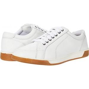 Cole Haan Berkley Sneaker Optic White