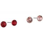 Madyson Pierced Earrings Set