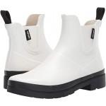 Tretorn Lina 3 Vintage White/Black