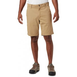 Columbia Ultimate Roc Flex Shorts Crouton