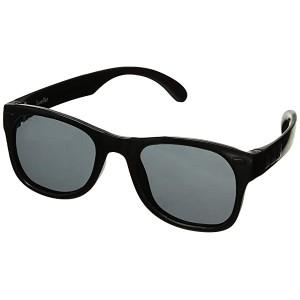 Black Flexible Sunglasses (Baby)