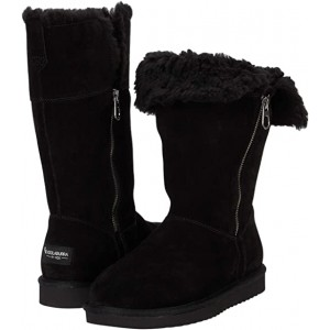 Koolaburra by UGG Aribel Tall Black