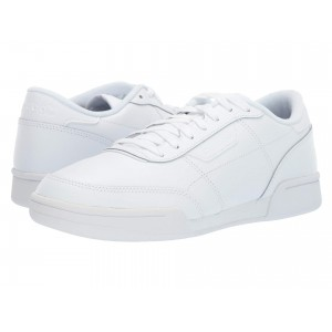 Royal Heredis White/White