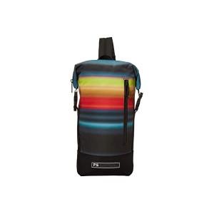 Horizon Sling Bag