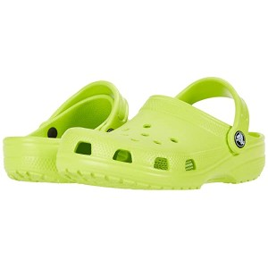 Classic Clog (Toddler/Little Kid/Big Kid)