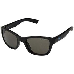 Reach Kids Sunglasses (6-10 Years Old)