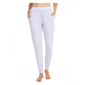One Basic Lounge French Terry Joggers