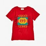 T-Shirt 475740X3G17 (Little Kids/Big Kids)