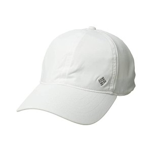 Coolhead II Ball Cap