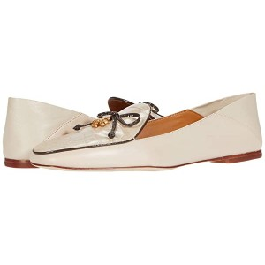 Tory Charm 5 mm Loafer