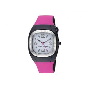 Unibody - MJ1648 Pink