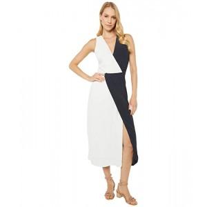 Galane Dress