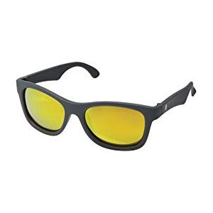 Blue Series Navigator Polarized Sunglasses (6-10 Years)