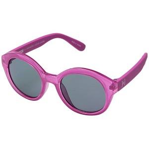 Round Sunglasses (0-2 Years)