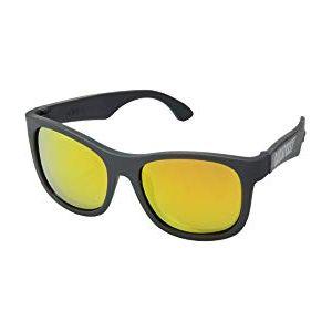 Blue Series Navigator Polarized Sunglasses (3-5 Years)