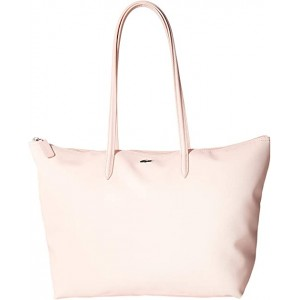 L1212 Concept Large Shopping Bag