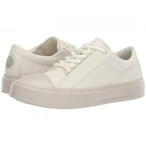 Flexure T-Cap Sneaker Shadow White