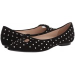 Marc Jacobs The Studded Mouse Black