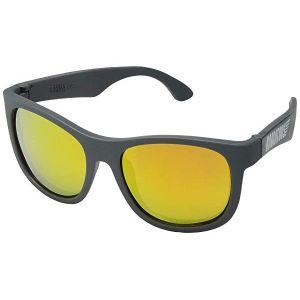 Blue Series Navigator Polarized Sunglasses (0-2 Years)