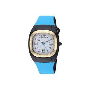 Unibody - MJ1649 Blue