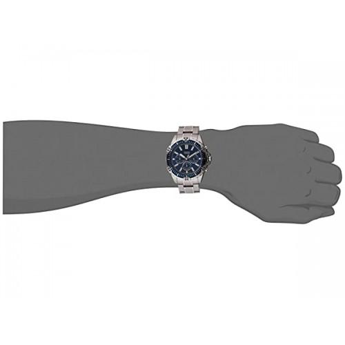 파슬 Garrett Chronograph Watch