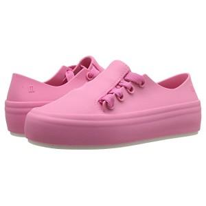 Mel Ulitsa Sneaker (Little Kid)