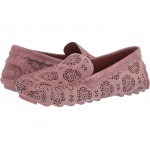 Crosby Driver Cut Out Tea Rose Dusty Rose