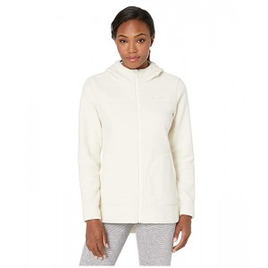 Canyon Point Hooded Sherpa Full Zip