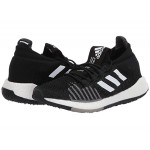 adidas Running Black/White/Grey