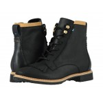Nolita Black Leather