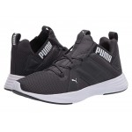 Contempt Demi Asphalt/Puma White