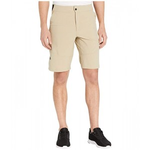 The North Face Paramount Active 11 Shorts Twill Beige
