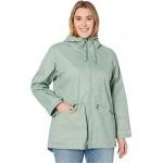 Plus Size Arcadia Casual Jacket