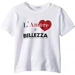 Love & Bellezza T-Shirt (Infant)