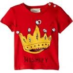 T-Shirt 548034XJAIL (Infant)