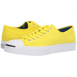 Jack Purcell 1st in Class - Ox Fresh Yellow